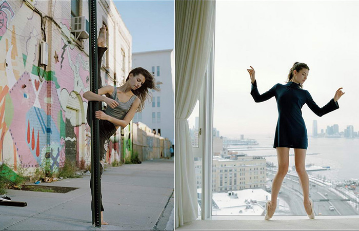 Photos-Of-Ballerinas