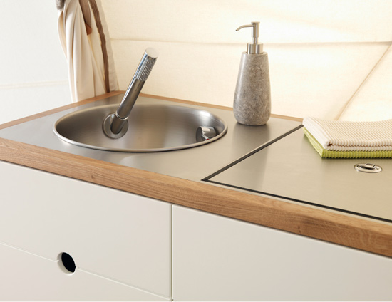 opera-kitchen