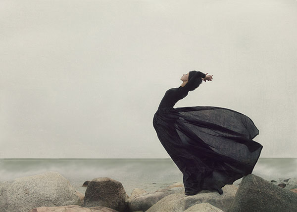 Surreal-Photography-by-Kylli-Sparre-1