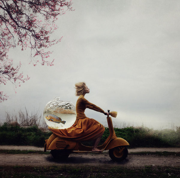 Surreal-Photography-by-Kylli-Sparre-2