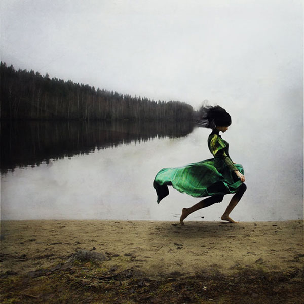 Surreal-Photography-by-Kylli-Sparre-5