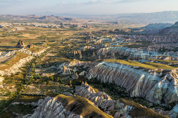 Ancient-Region-of-Anatolia-in-Cappadocia-1