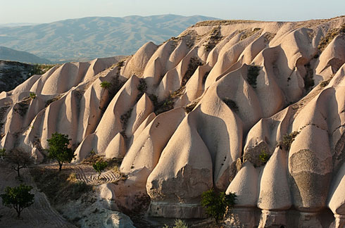 Ancient-Region-of-Anatolia-in-Cappadocia-2