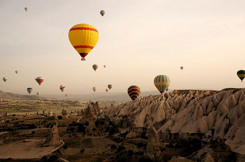 Ancient-Region-of-Anatolia-in-Cappadocia-3