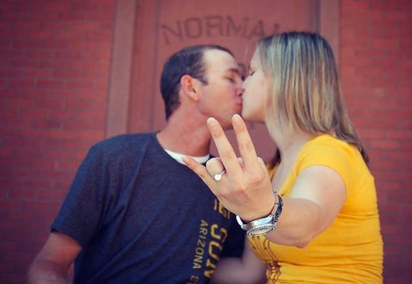 Bad-Engagement-Photos-6