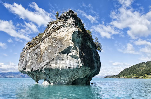 Marble-Caves-at-General-Carrera-Lake-2
