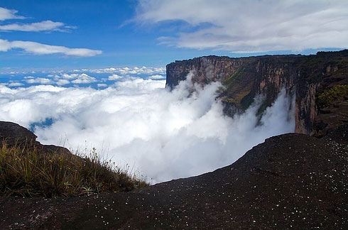 Mount-Roraima-in-Venezuela-2