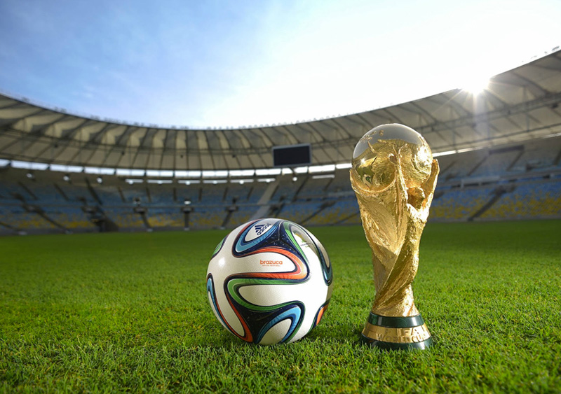 2014-FIFA-World-Cup-Match-Ball-1