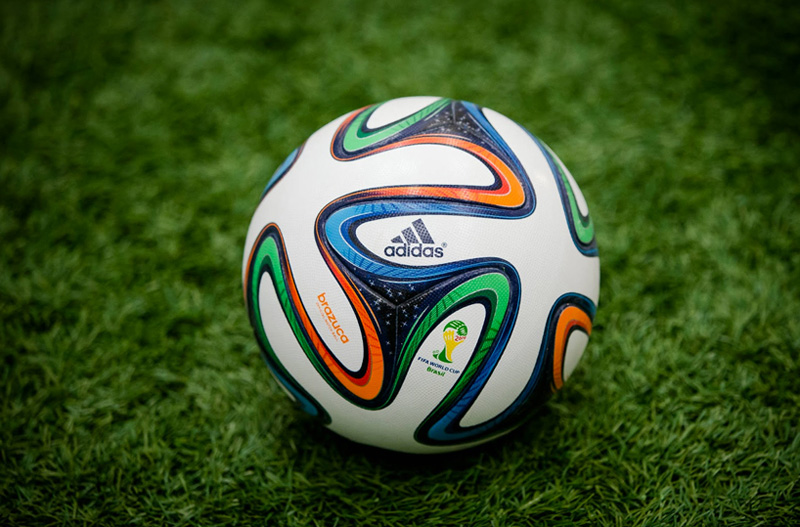 2014-FIFA-World-Cup-Match-Ball-2