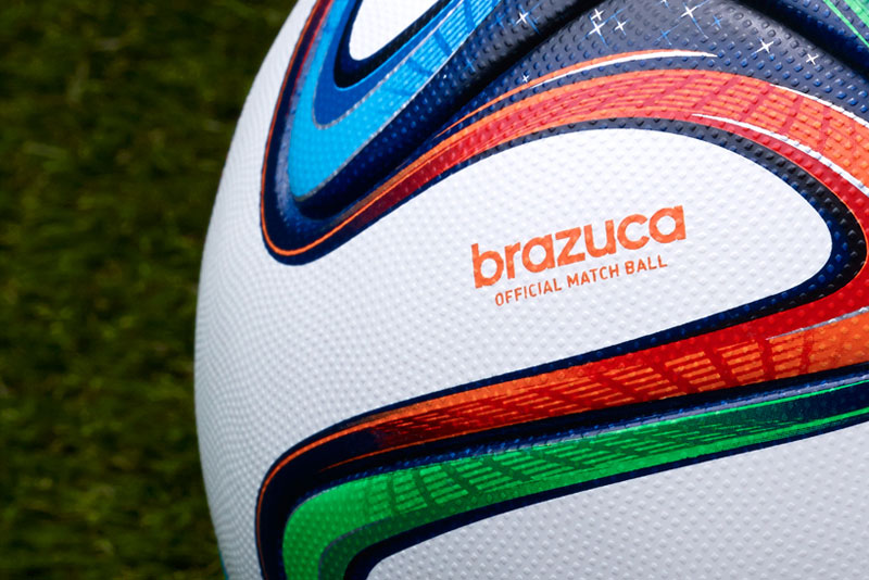 2014-FIFA-World-Cup-Match-Ball-4