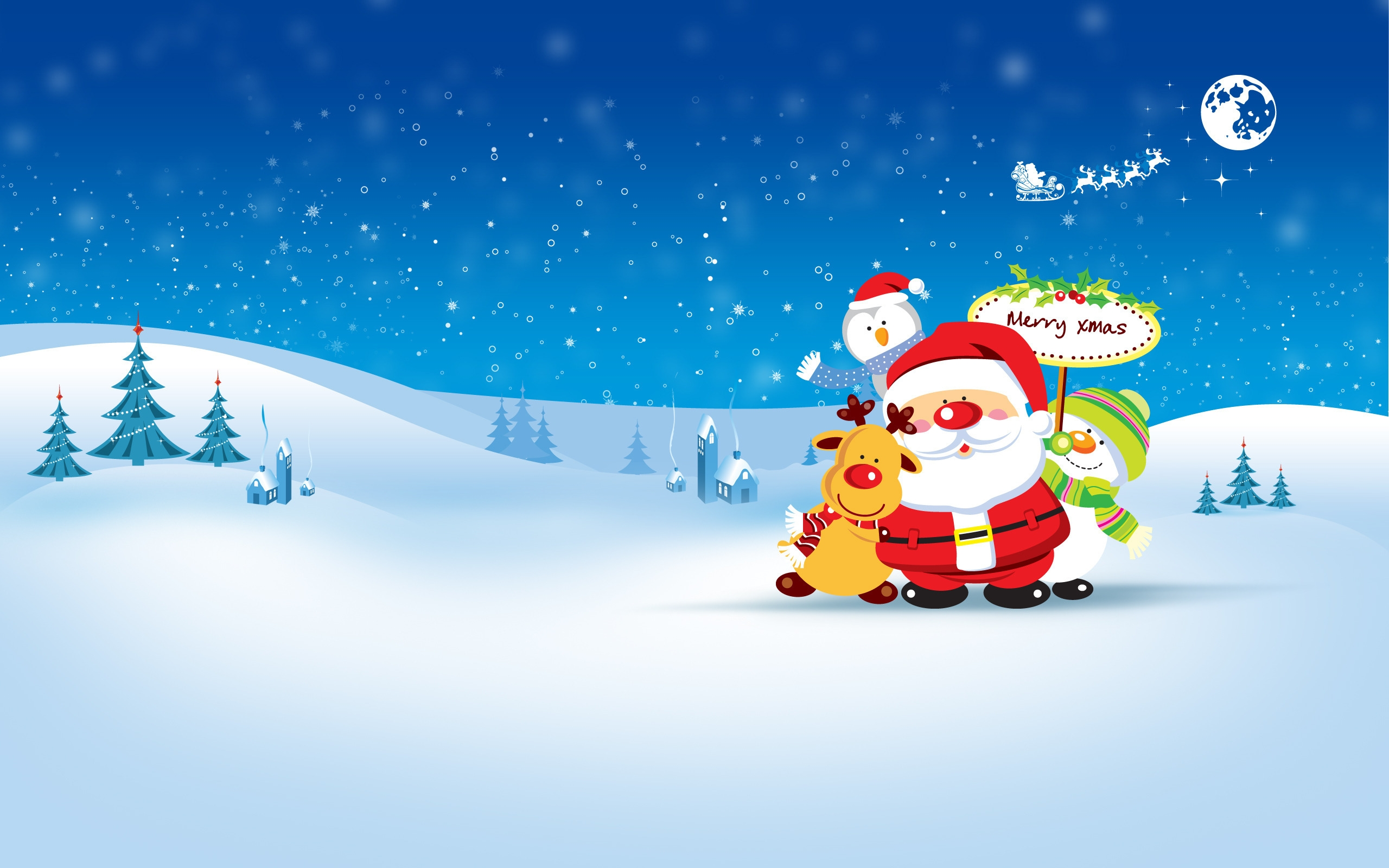 merry-christmas-santa-clousewallpaper-2560x1600