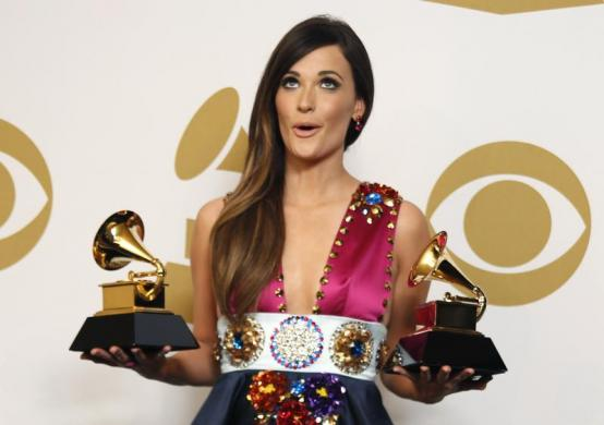 2014 Grammy Photo 4