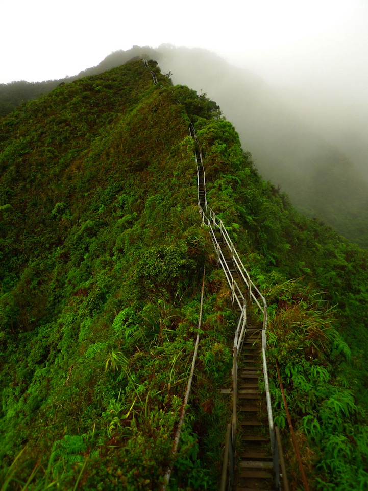 ChatsuthiphanHaikuStairs1