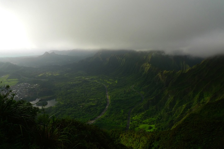 ChatsuthiphanHaikuStairs11