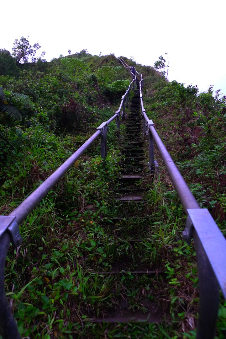 ChatsuthiphanHaikuStairs3