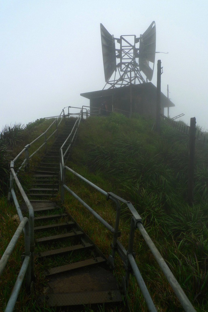 ChatsuthiphanHaikuStairs6