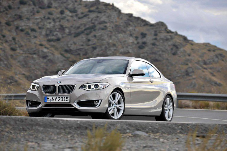bmw-series-2-coupe-15