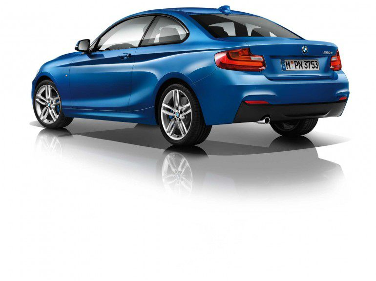 bmw-series-2-coupe-4
