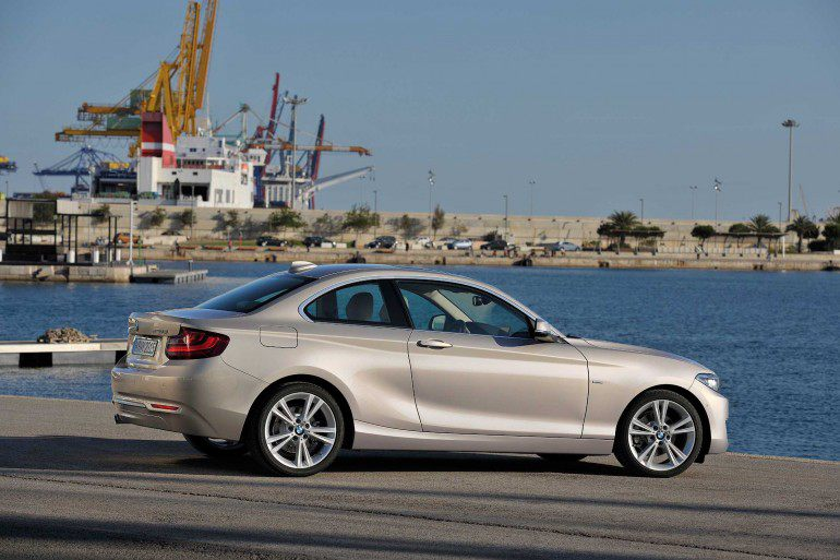 bmw-series-2-coupe-7