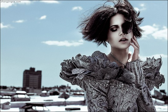 008-fashion-photography-zhang-jingna