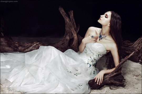014-fashion-photography-zhang-jingna