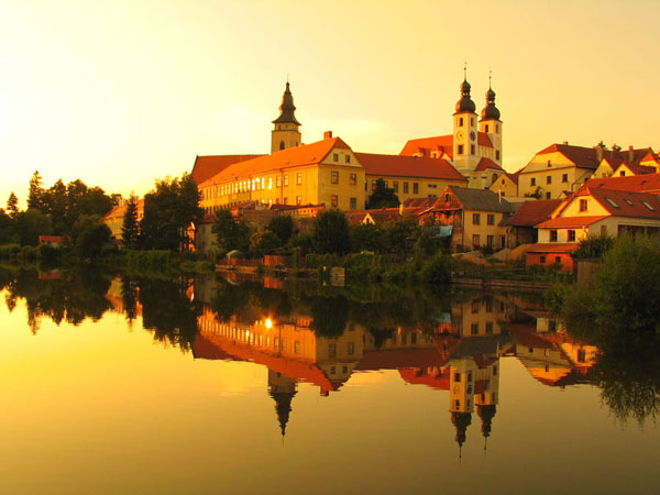 7Telc-Czech-Republic