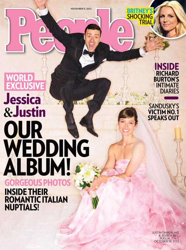 JustinTimberlake.JessicaBiel.peoplemagcover