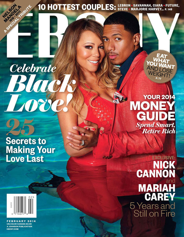 Mariah-Carey-Nick-Cannon-Ebony