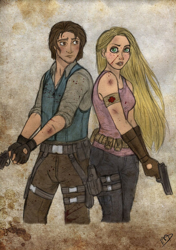 TheWalkingDisney8