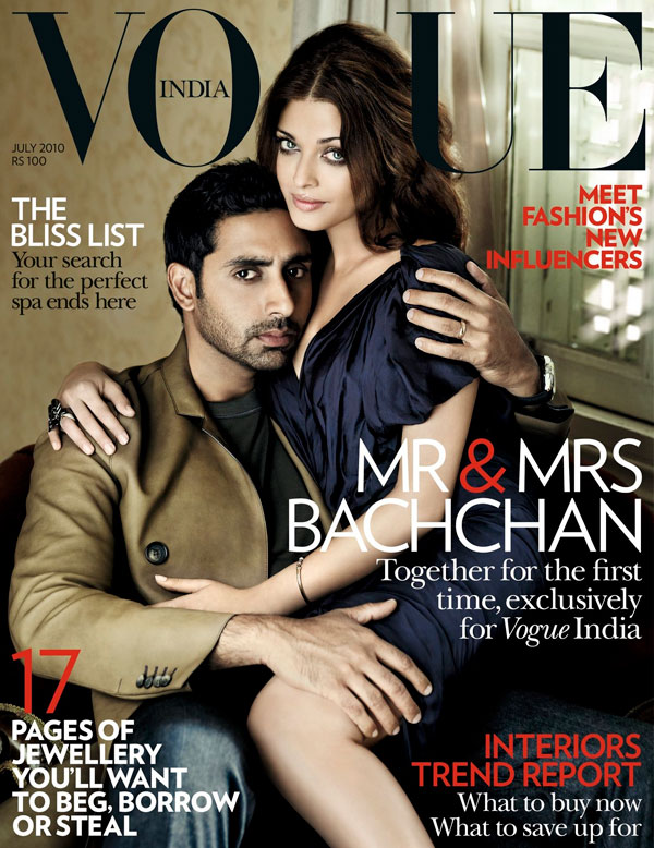couples-magazine-covers-Abhishek-Bachchan-aishwarya-rai