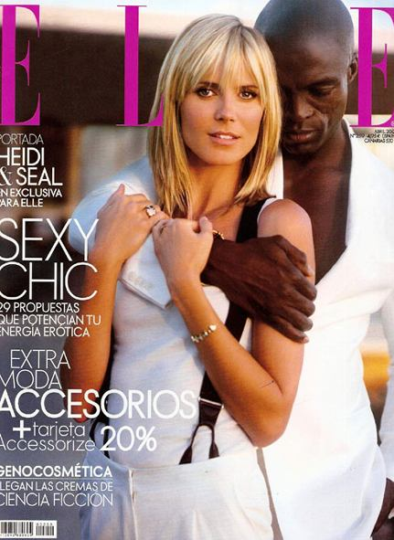 couples-magazine-covers-heidi-klum-seal