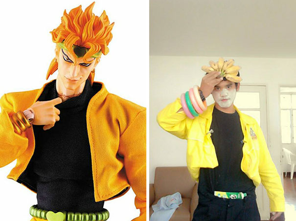 diy-low-cost-cosplay-costumes-anucha-saengchart-13