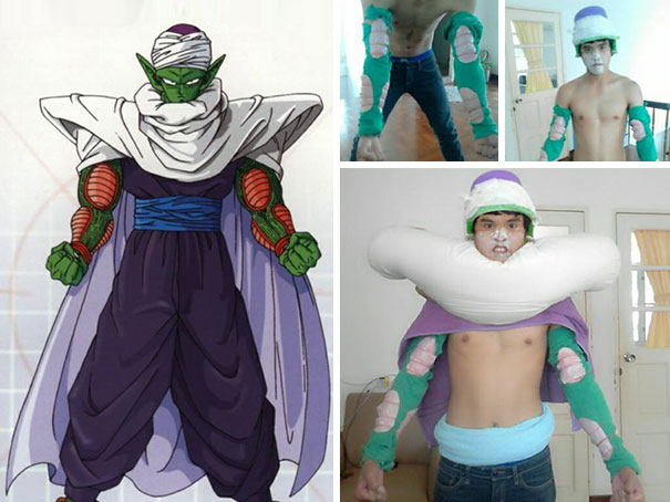 diy-low-cost-cosplay-costumes-anucha-saengchart-14