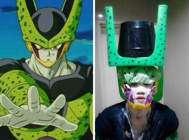 diy-low-cost-cosplay-costumes-anucha-saengchart-17