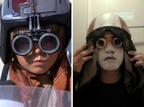 diy-low-cost-cosplay-costumes-anucha-saengchart-19