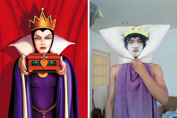 diy-low-cost-cosplay-costumes-anucha-saengchart-2