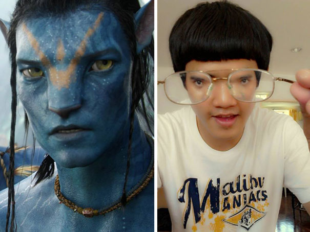 diy-low-cost-cosplay-costumes-anucha-saengchart-3