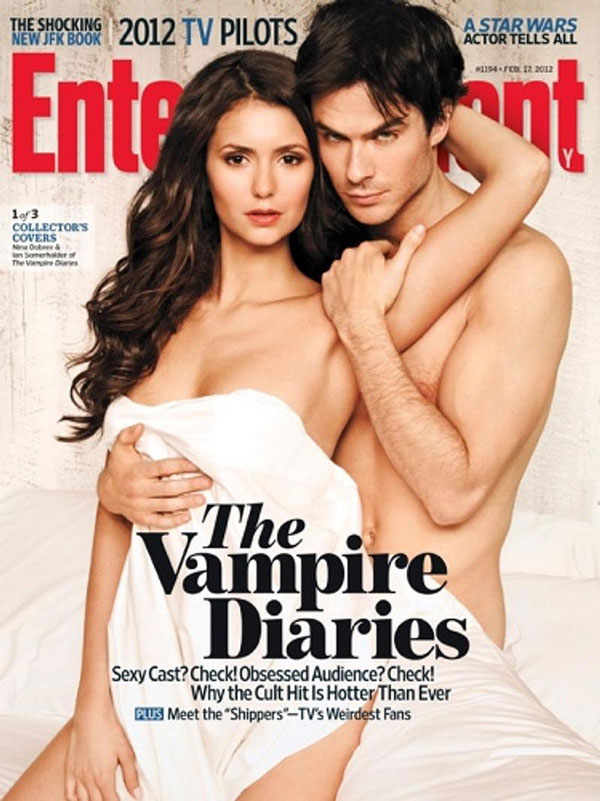 entertainment-weekly-ian-nina