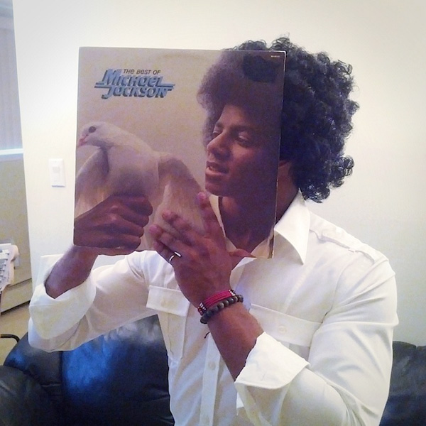 sleeveface11DuanePerera