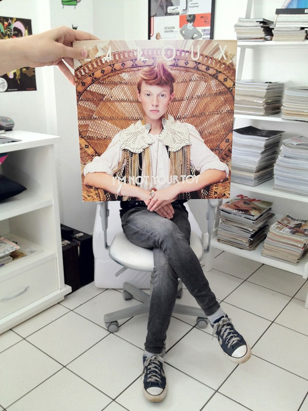 sleeveface13MarcioReverbcity
