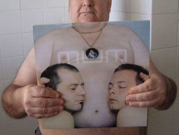 sleeveface6CraigandPete