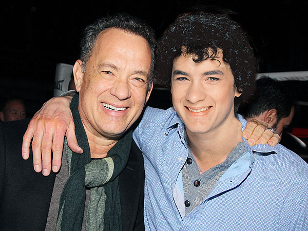 tom-hanks-600x450