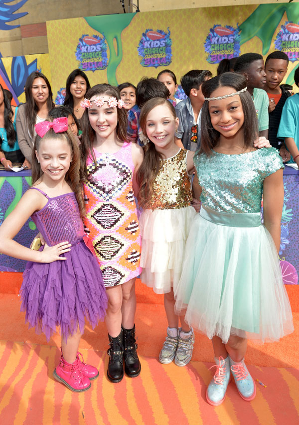 2014-Kids-Choice-Awards-25