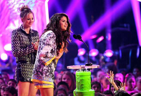 2014-Kids-Choice-Awards-3