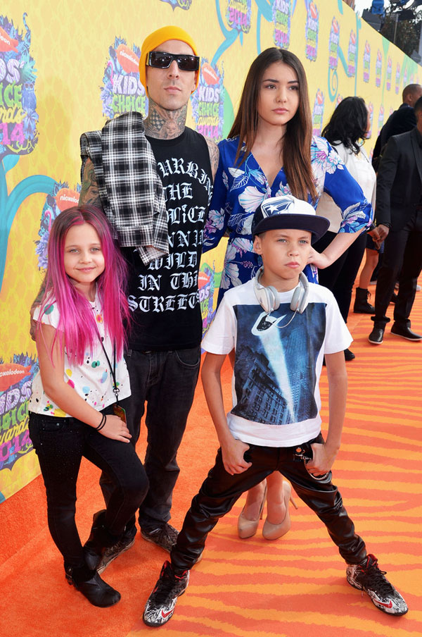 2014-Kids-Choice-Awards-31