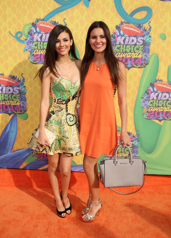 2014-Kids-Choice-Awards-32