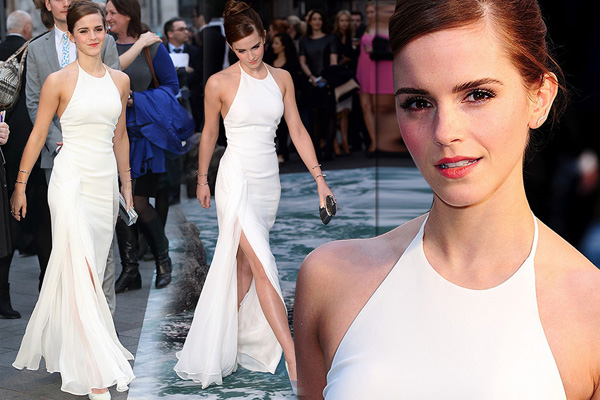Emma-watson-white-dress
