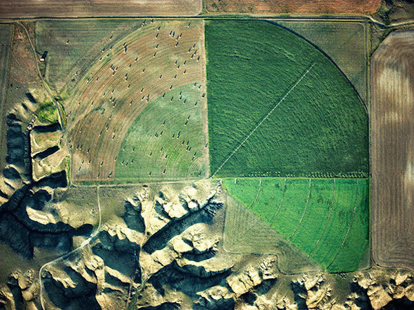 Remarkable Aerial Photography 5