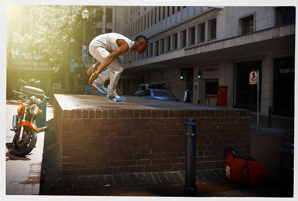 photographs-parkour-athletes-11