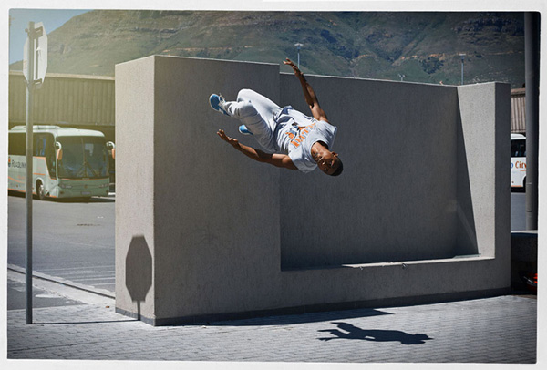 photographs-parkour-athletes-2